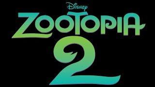 Download Video VAZADO!!! TRAILER ZOOTOPIA 2!!! Em HD - LANÇAMENTO MP3 3GP MP4
