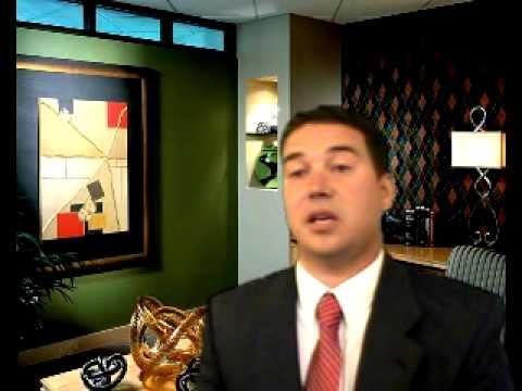 Services That Capital Property Management provideds Part 2