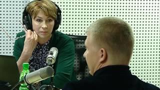 Интервью с Алексеем Гришиным