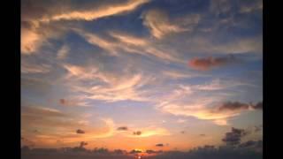 PUSHIM 『夕陽 写真コンテスト Ver. 』