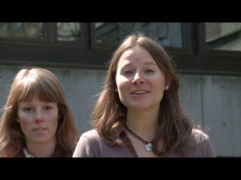 Chiropraktik studieren an der Uni Zürich (CH-Originalversion)