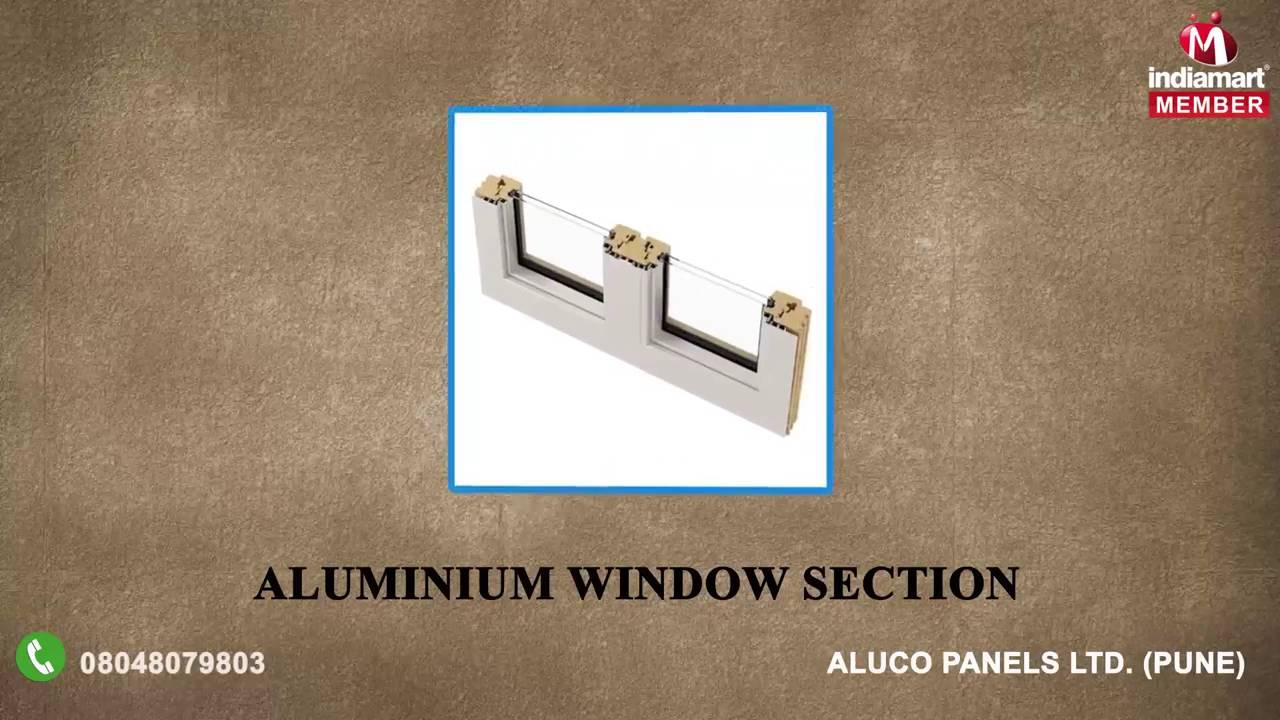 Aluminium Fabrication Vacancy In India