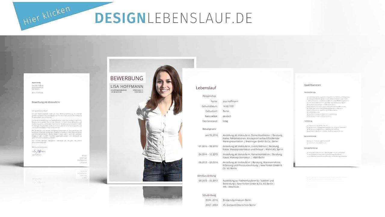 muster bewerbungsanschreiben in word und openoffice mit deckblatt lebenslauf berufserfahrung - Deckblatt Lebenslauf