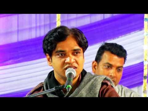 Live Ghazal Concert by Indian Ghazal Singer Ranbir Kumar