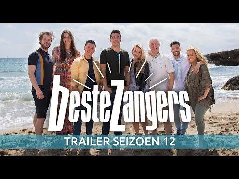Trailer Beste Zangers | Seizoen 12