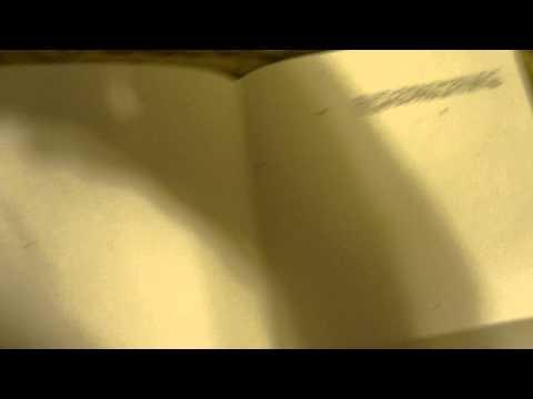 Sakanaction - Music (サカナクション - ミュージック) unboxing video