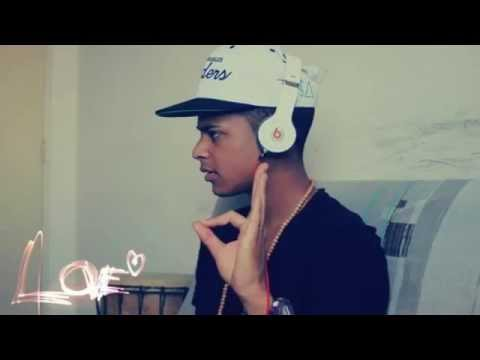 Young G Liondejah - Freestyle Duplate