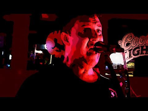 The Costanzas - punk loco bear down - Phantom Culture
