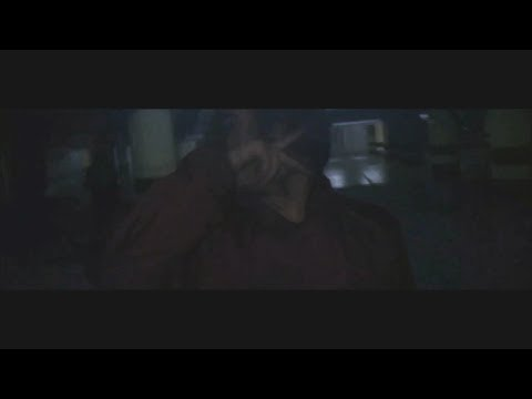 CHARLIE - WRI$T $LIT (MUSIC VIDEO)  [PROD. STWOODBOI]