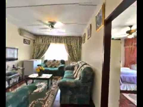 4 Bedroom house in Riyadh Township,Verulam - Property Verulam - Ref: T1522