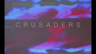 Louis La Roche - Crusaders (Official Audio)