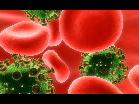 10 Really Interesting Facts About HIV & AIDS