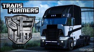 "[""Euro Truck Simulator 2"", ""ETS 2"", ""ETS2"", ""ETS2 Cars"", ""ETS2 mods"", ""Euro Truck Sim 2 mods"", ""car mods"", ""euro truck simulator"", ""European Truck Simulator"", ""European Trucks"", ""Latest Mods"", ""Truck mods"", ""Fox On The Box"", ""ets2 promods 2.30"", ""ets2 pro"
