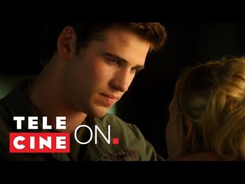 Trailer do filme Entre o Amor e a Honra