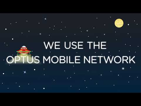 Why We're Awesome | Virgin Mobile Australia