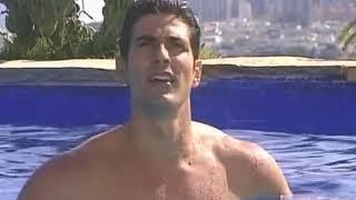 Семейные узы (4 серия) (2000) сериал