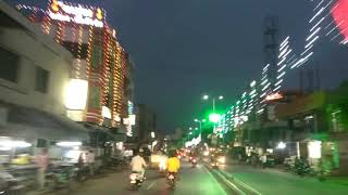 Diwali......in......Botad..2017...Gujarat