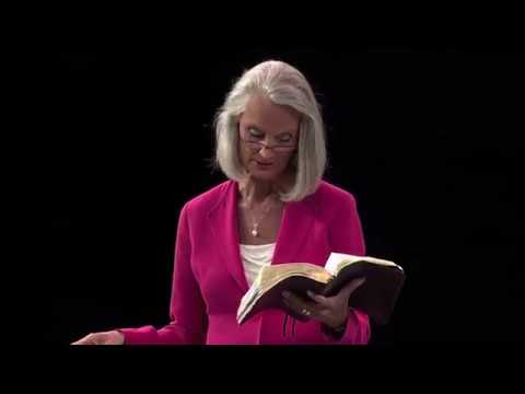 Journey to Jesus Part 1 - How to Study Your Bible - Anne Graham Lotz from YouTube · Duration:  9 minutes 4 seconds