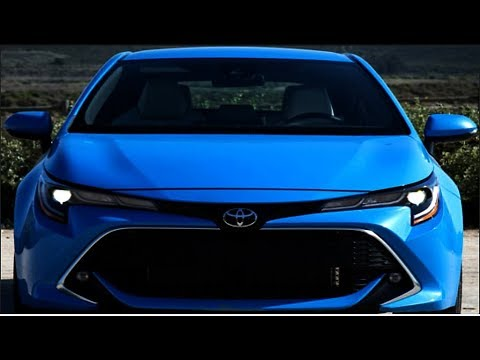 New Toyota Corolla 2020 Launched In Pakistan Youtube