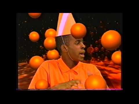Pet Shop Boys - The O- Zone Interview - Very Era   - BBCTV 1993
