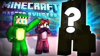 Mein aller ERSTES MAL! | Minecraft: Master Builders