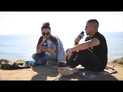Soulection Interview Sessions: Esta Thumbnail image