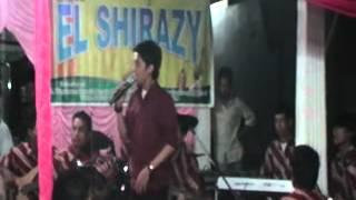 Lil inab - Gambus Elshirazy