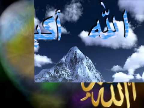 ماندو السورى كليب رمضان