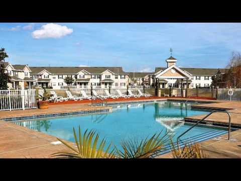 Official Regatta Bay Apartments In Kissimmee, FL
