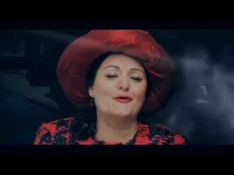 Раиса Отрадная - Позабыты мы с тобой