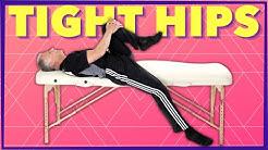 hqdefault - Psoas Muscle Upper Back Pain