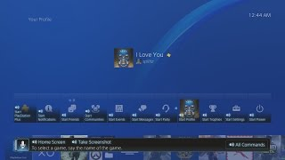 How to Use Voice Commands on PS4