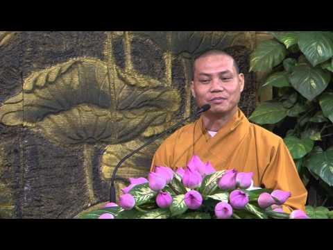 Ánh Sáng Phật Pháp Kỳ 42