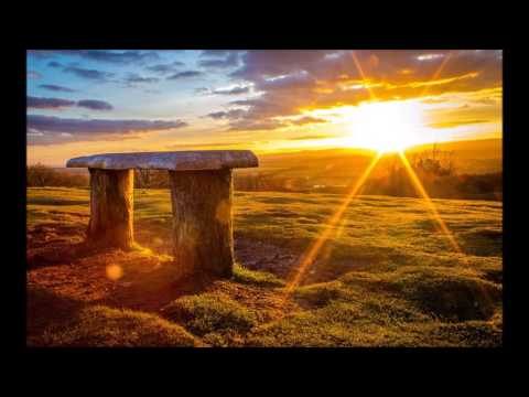 Calm/Relaxing Trance/Progressive Mix 11