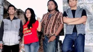 Download Utopia - Feel ( PHBI Kaujon Kidul ) Mp3