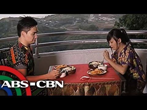TV Patrol: Top Dating Spots Ngayong Valentine's Day Sa Tara Grets!