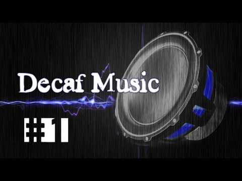 [Decaf #1] Willie Da Kid ft Trey Songz & Gucci Mane - Love For Money