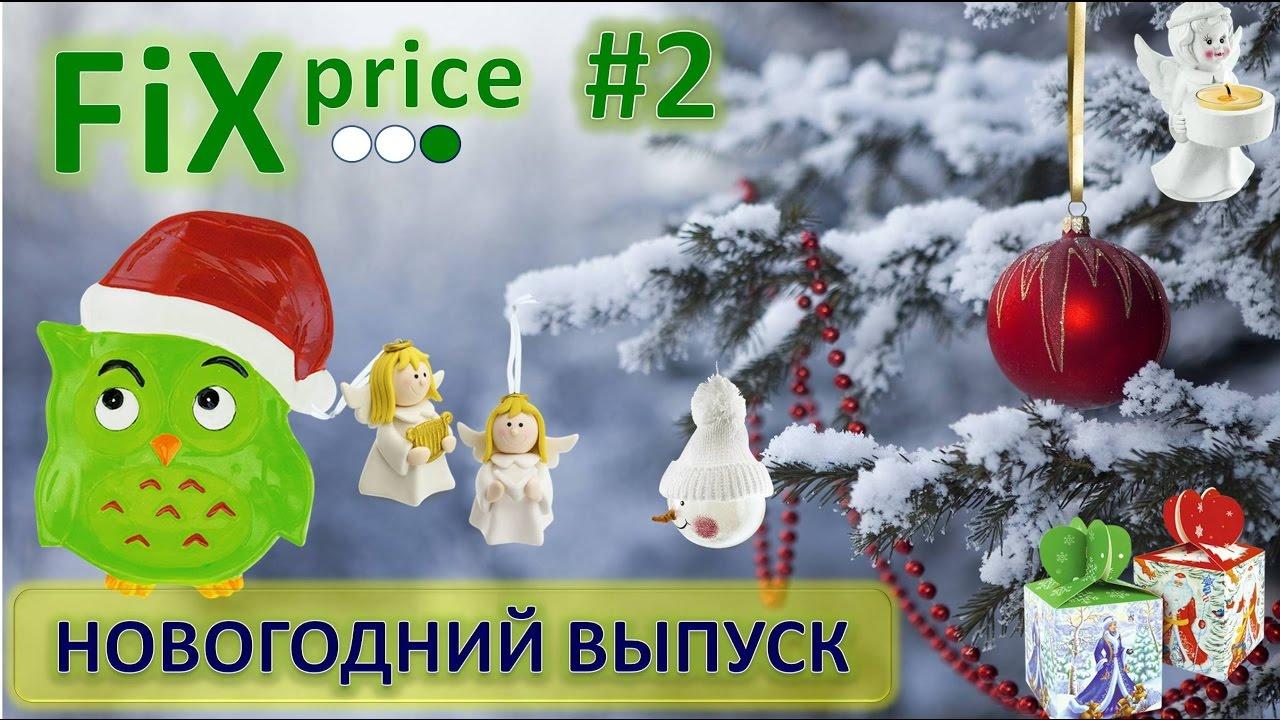 Новости шебекино и белгородской области