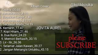 Download JOVITA AUREL Full Album cover reggae ska terbaru