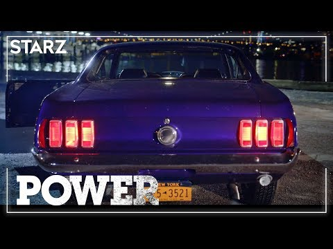 ghost-town-|-power-season-6-|-starz