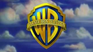 DLC: Fremantle (2018, Short)/Warner Bros. Television