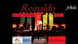 Video Reinaldo Cd Completo Maranhão 2013 JrBelo download MP3, 3GP, MP4, WEBM, AVI, FLV Februari 2018