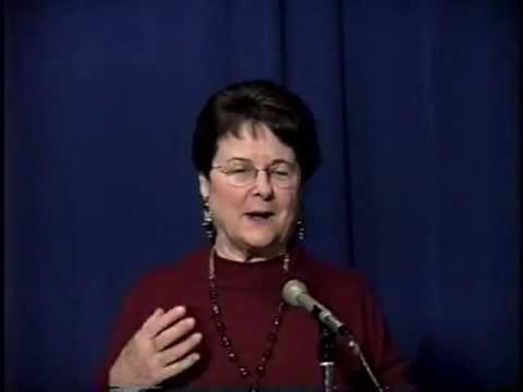 Cincinnati TV Toastmasters Club Meeting of Saturday, December 21, 2002