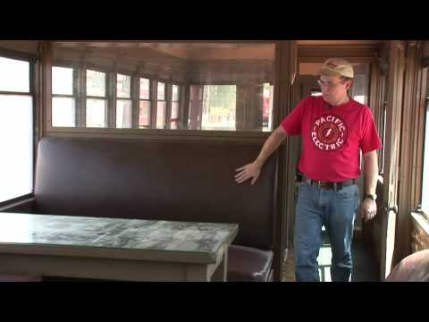 OERM Behind the Rails with Pacific Electric 1299