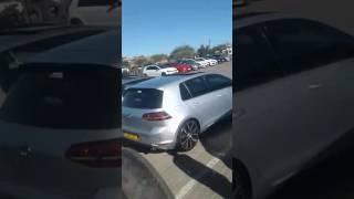 Top Cars in Windhoek Namibia by _.T-Bag._vs._David._