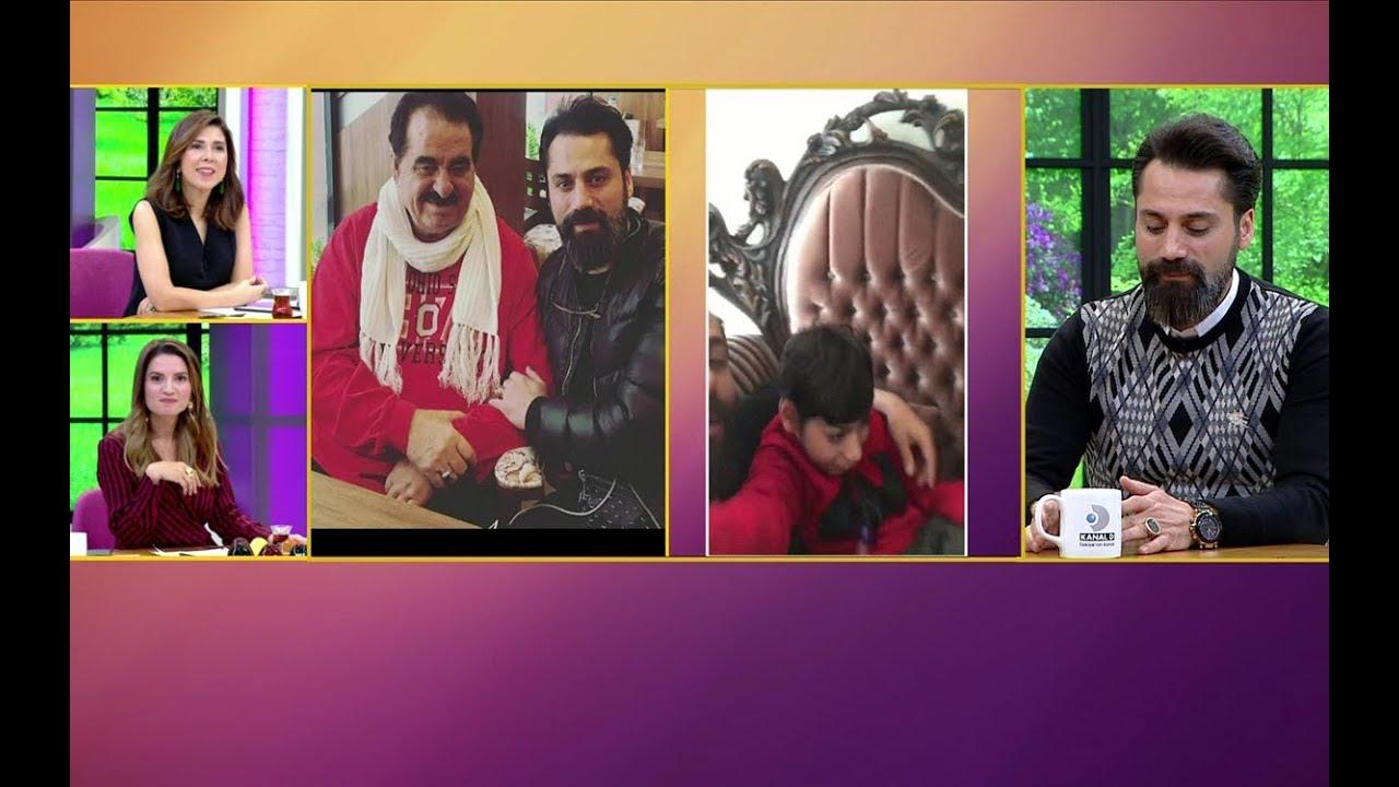 Canli yayin Videoları Sayfa 2