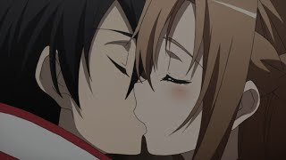 Hi everyone here is my top 10 best and most epic anime kiss scenes ever! part #2 if you are interested to buy some nice cool hoodies & merch check ...