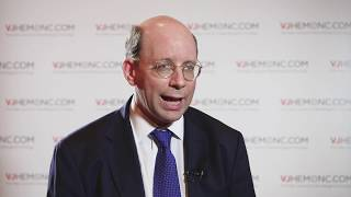 Novel potent and selective FLT3 inhibitors