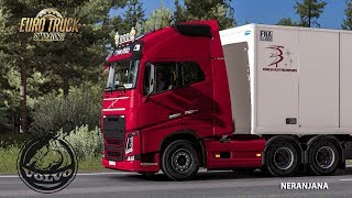 """[""""Volvo FH & FH16 2012 Reworked by Eugene"""", """"Volvo FH & FH16 2012"""", """"Volvo FH & FH16 2012 Rework"""", """"Eugenes volvo fh"""", """"Eugenes volvo truck mod"""", """"Eugenes volvo fh16 ets 1.33"""", """"Volvo FH & FH16 2012 ets 2"""", """"Volvo FH & FH16 2012 ets 1.33"""", """"Volvo FH & FH1"""