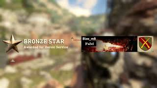 MY LAST MONTAGE OF THE WWII BETA?!